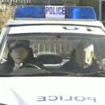 Poliziotti chic