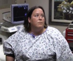 Riesce a passare da 156 a 66 kg senza ricorrere alla chirurgia