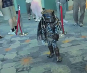Il miglior cosplay di sempre