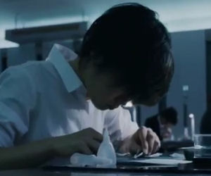 Ecco l'incredibile esame che devono sostenere i chirurghi giapponesi