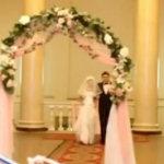 Matrimonio indimenticabile