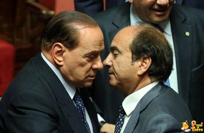 Adesso baciami, stupido