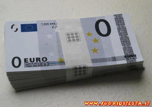 Nuova banconota