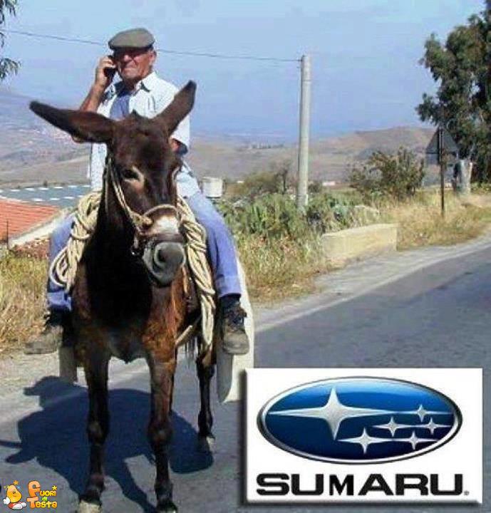 Sumaru