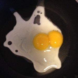 L'apparizione di un fantasma