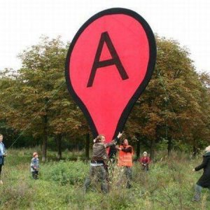 Google Maps dal vivo