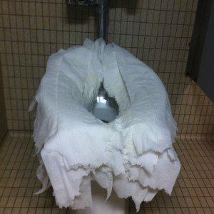 L'igiene prima di tutto