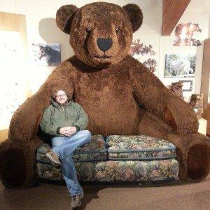Il mio meraviglioso divano