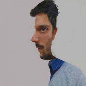 Incredibile illusione