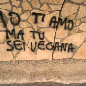 Io ti amo ma...