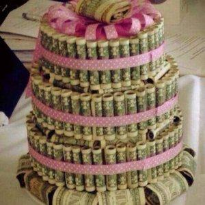 La mia torta preferita