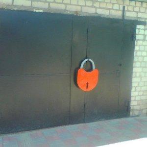 La sicurezza prima di tutto