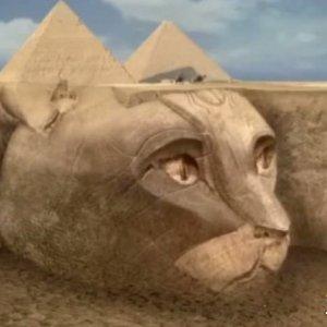 La verità sulle piramidi