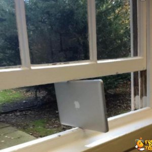 Mac adesso supporta Windows