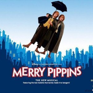 Merry Pippins
