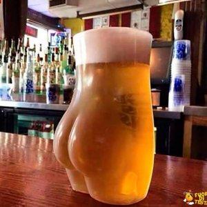Niente di meglio che una bella birra