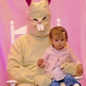 Non è stata una Pasqua felice