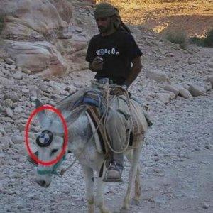 Nuova BMW