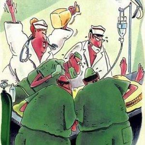 Operazione