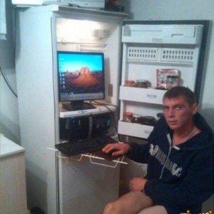 Raffreddamento per computer