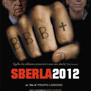 Sberla 2012