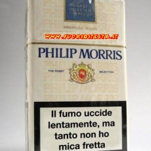 Sigarette 2