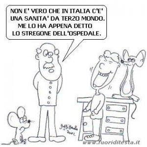 Stregone