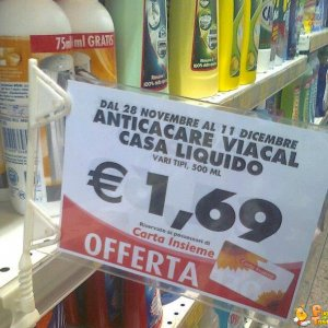 Anticacare Viacal