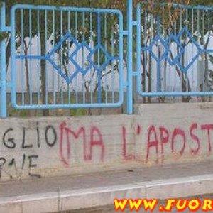 Apostrofo