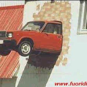 Auto murata