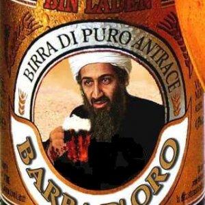 Birra barba d'oro
