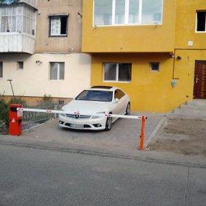 Come non farsi rubare l'auto