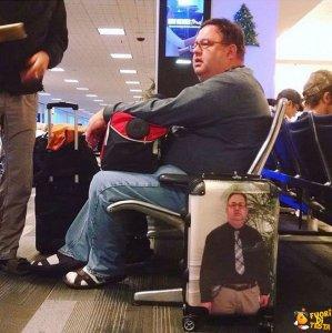 Come non perdere la valigia