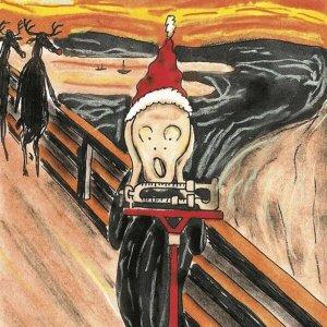 Dopo le feste natalizie