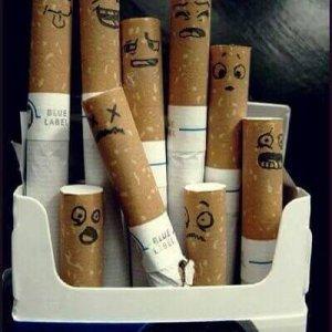 Il fumo fa davvero male
