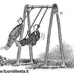 Impiccato