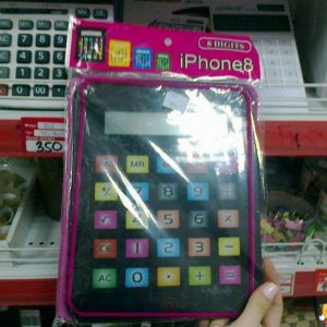 In anteprima: iPhone 8