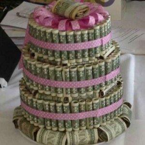 La torta che tutti vorrebbero