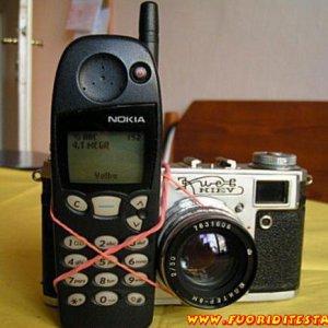 Nokia nuovo modello
