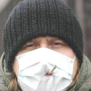 Proteggersi dall'inquinamento
