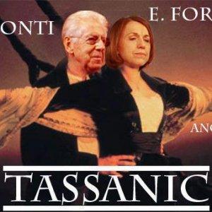 Tassanic