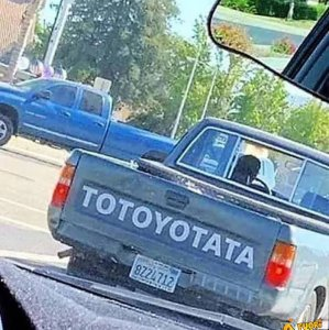 Totoyotata