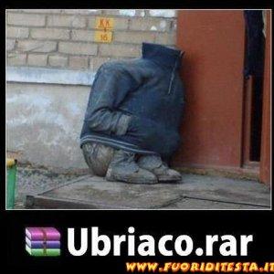 Ubriaco.rar