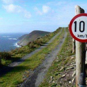 Utile limite di velocità