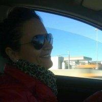 Ilenia Manes