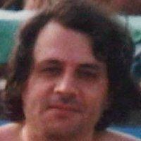 Francesco Barnaba