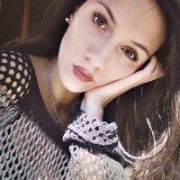Roxana Lengyel