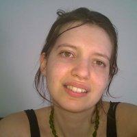 Luana Francesconi