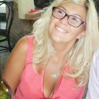 Alessandra Raffoni