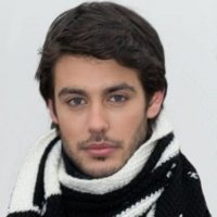 Alessandro Ticca